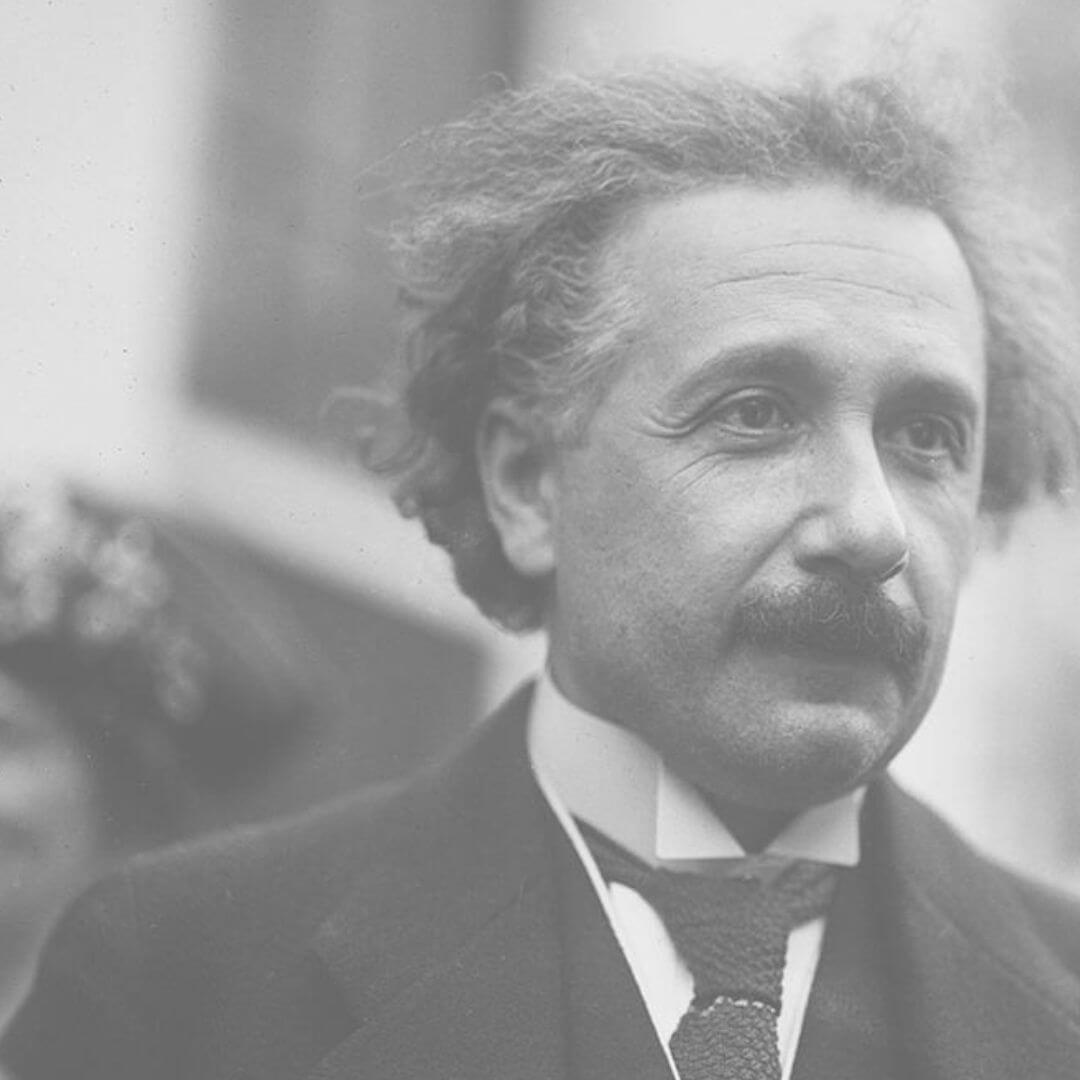 Σοφά λόγια και αποφθέγματα του Albert Einstein