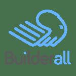 Builderall-greece