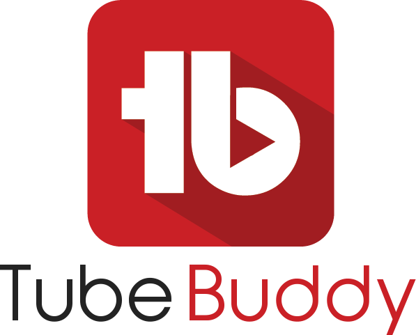 tubebuddy-greece1