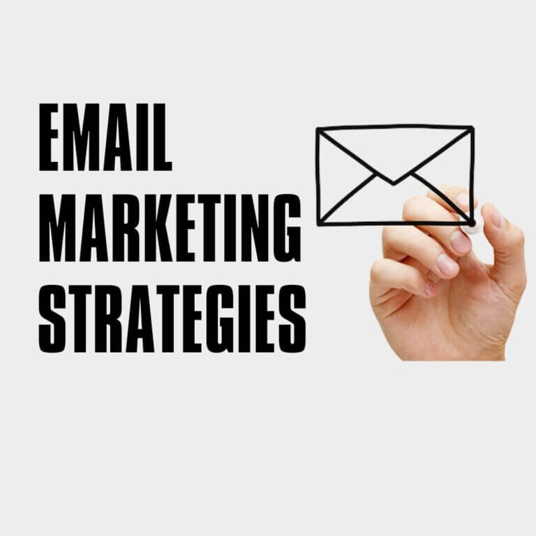 25 τρόποι Email marketing